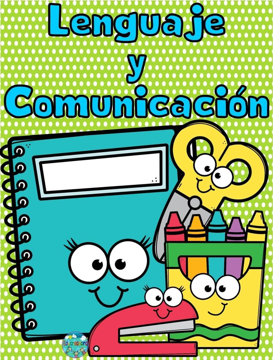 Pin De Arcelia Arteaga En Primero En 2020 Dibujos Para Preescolar Portadas De Cuadernos Etiquetas De Asignaturas