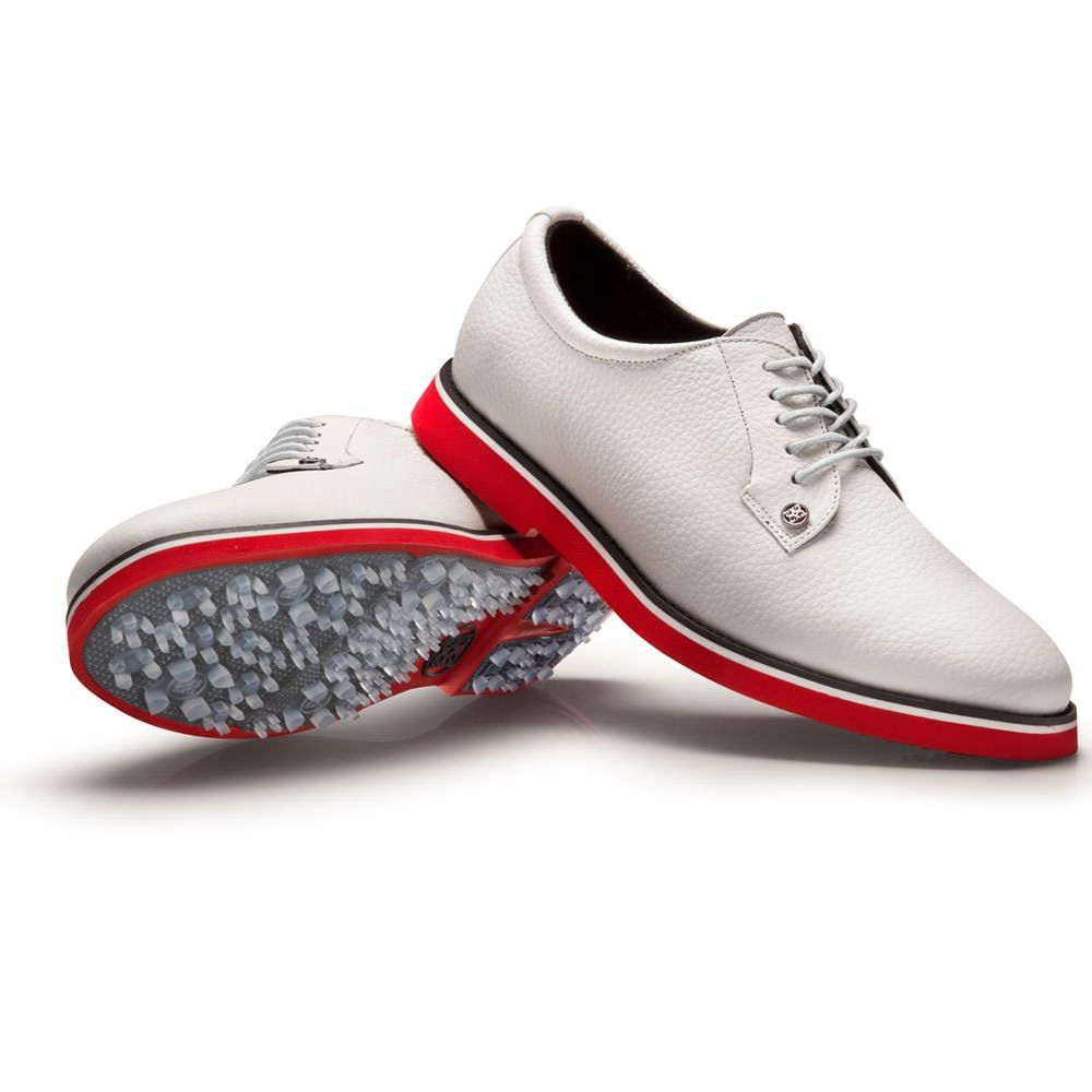 PERF Microfiber Shoes G/Fore hbHWVXI1M