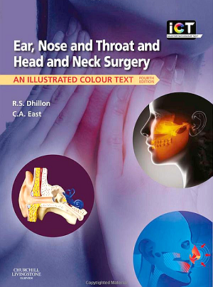 Neuroanatomy An Illustrated Colour Text 4th Edition Pdf