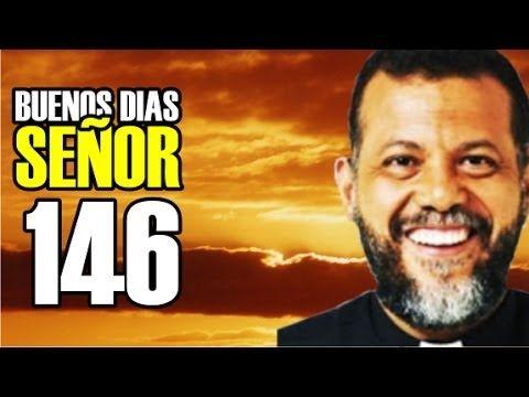 Ahí que Estar Atentos - Padre Alberto Linero - #BDS 146