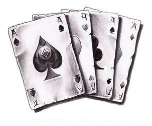 Cards for Wheesje by WillemXSM on DeviantArt