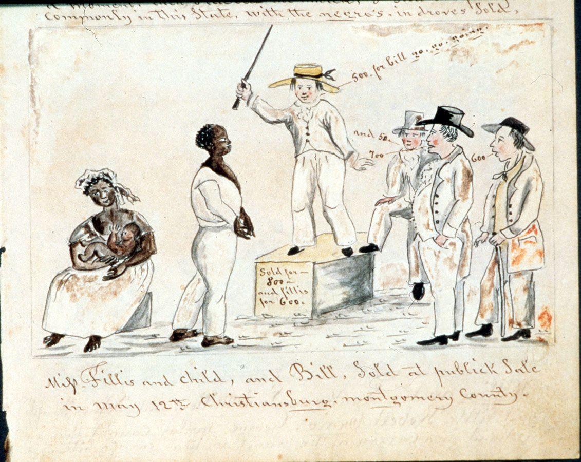 The Underground Railroad: Journey to Freedom   Underground railroad ...