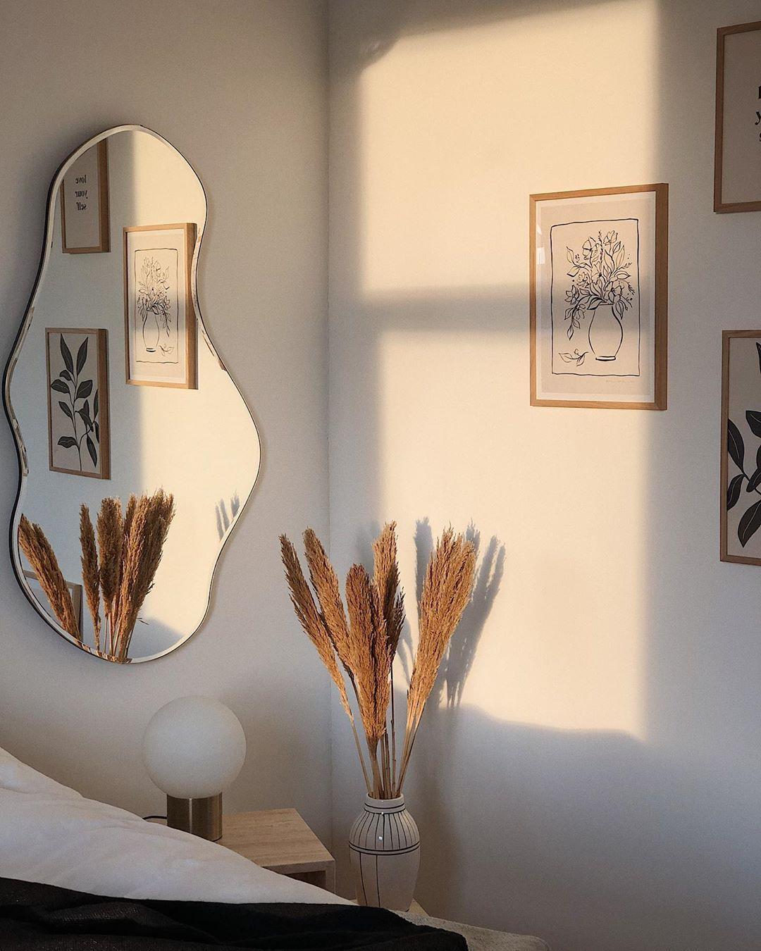 """Photo of Eckhaus kreativ. auf Instagram: """"Morgenlicht ECKHAUSKREATIVE. auf Instagram: … – Charisma.bonheurfitness.com"""