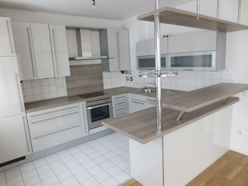 Küchenfront 24 u2014 Konfigurieren Sie die Fronten ihrer Traumküche - design küchen günstig