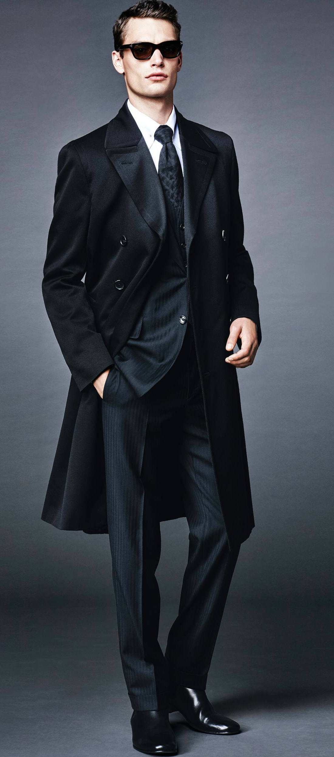 Tom Ford Bond Collection 16 Men Suits In 2019 Fashion Mens Style