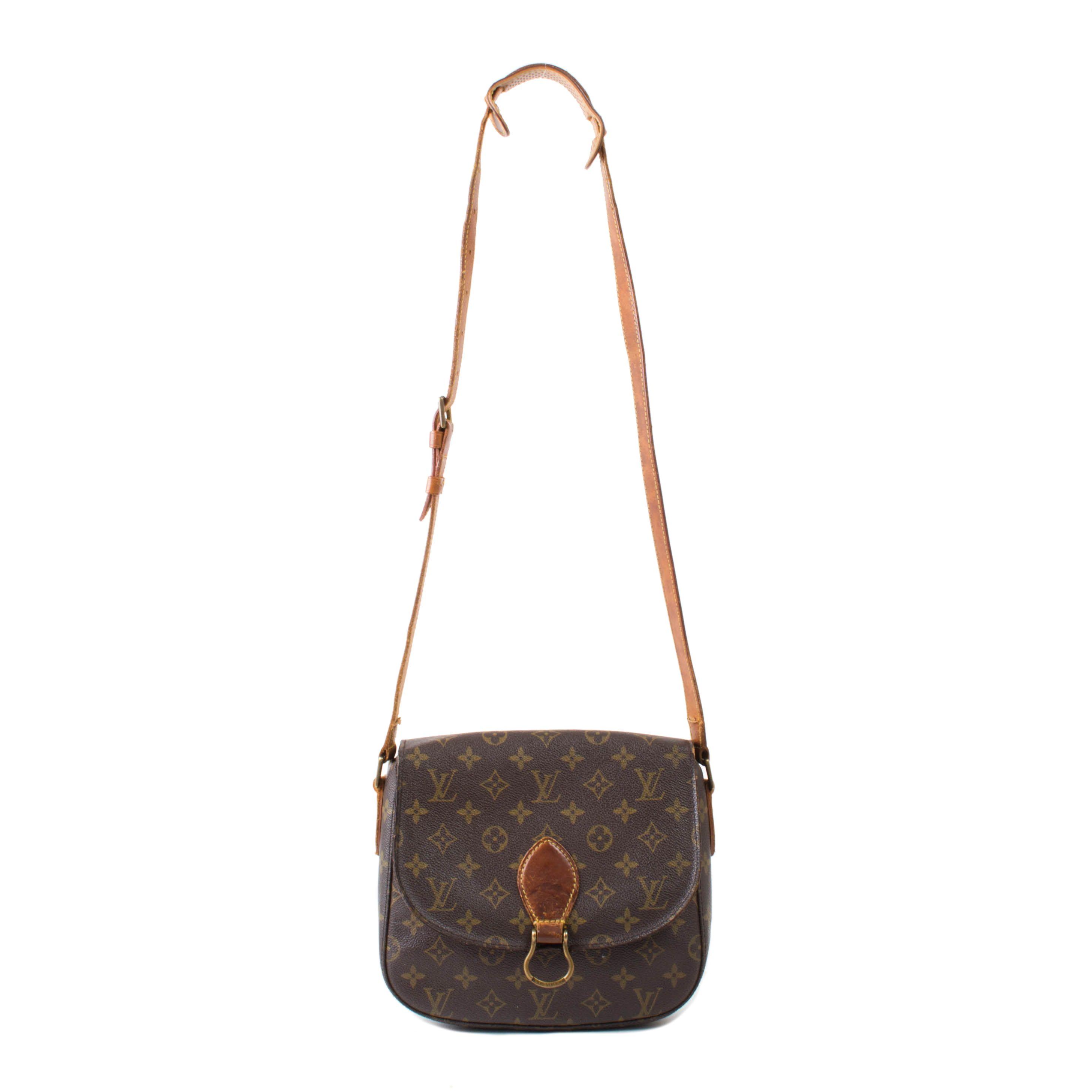 Home Lxr Co Sling Bag Bags Handbag Accessories