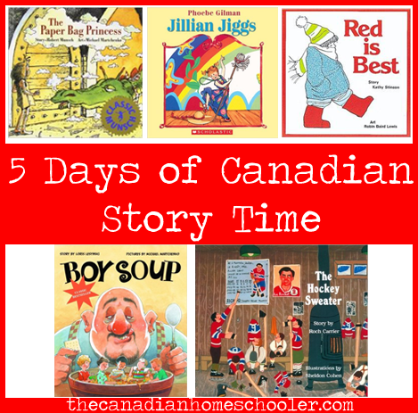 Canadian Story Time The Paper Bag Princess Paper Bag Princess Story Time Books Children S Author