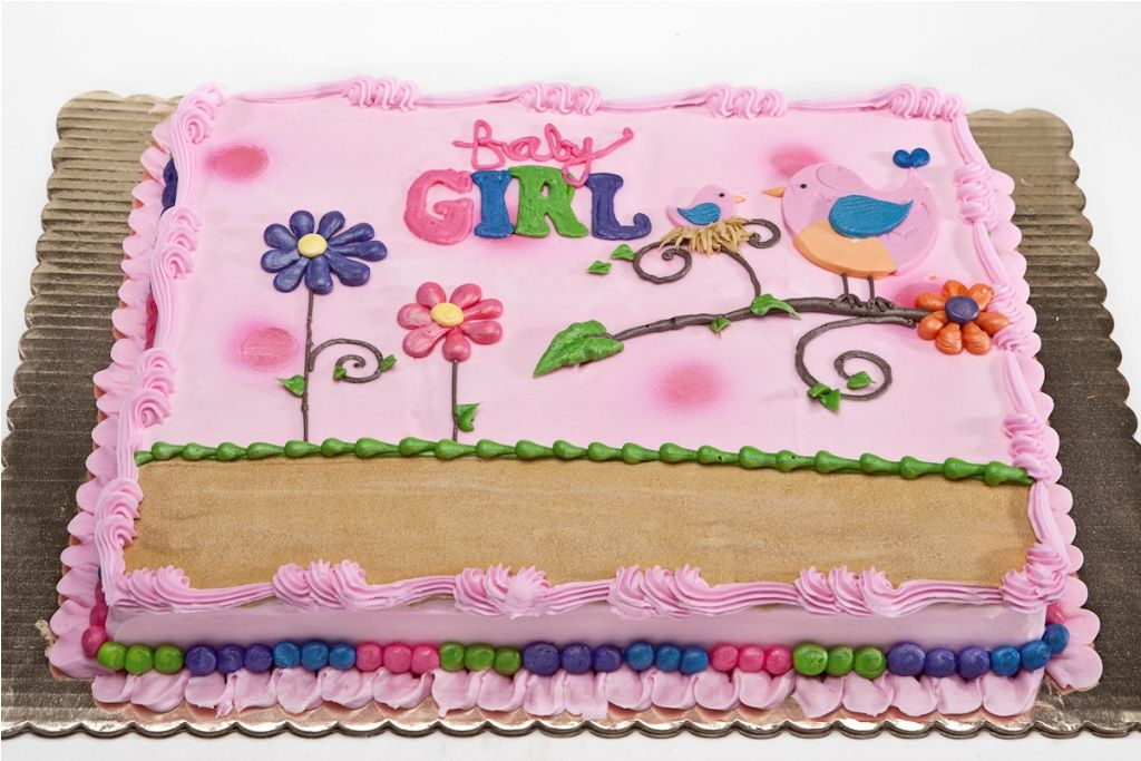 Costco Cake Baby Shower Google Search Baby Revealshower