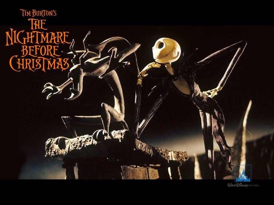 The Nightmare Before Christmas Nightmare Before Christmas Movie Nightmare Before Christmas Wallpaper Nightmare Before Christmas Live