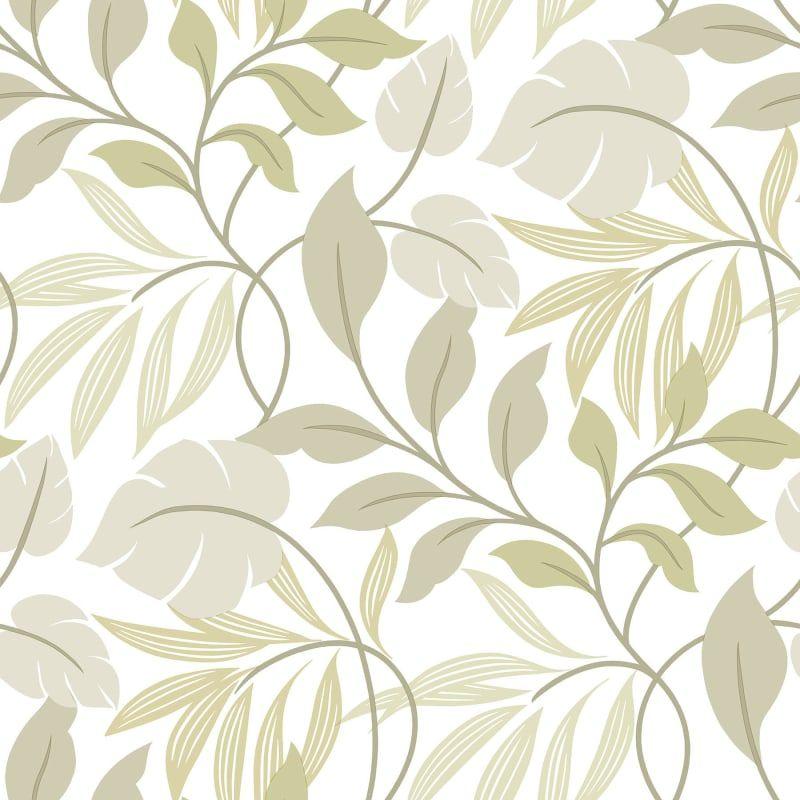 Brewster Nu1825 Peel Stick Wallpaper Vinyl Wallpaper Wallpaper Roll