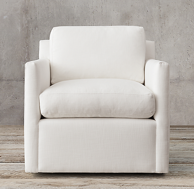 Spring Blooms Accent Swivel Chair 449 99 35w X 33d X 37h Find