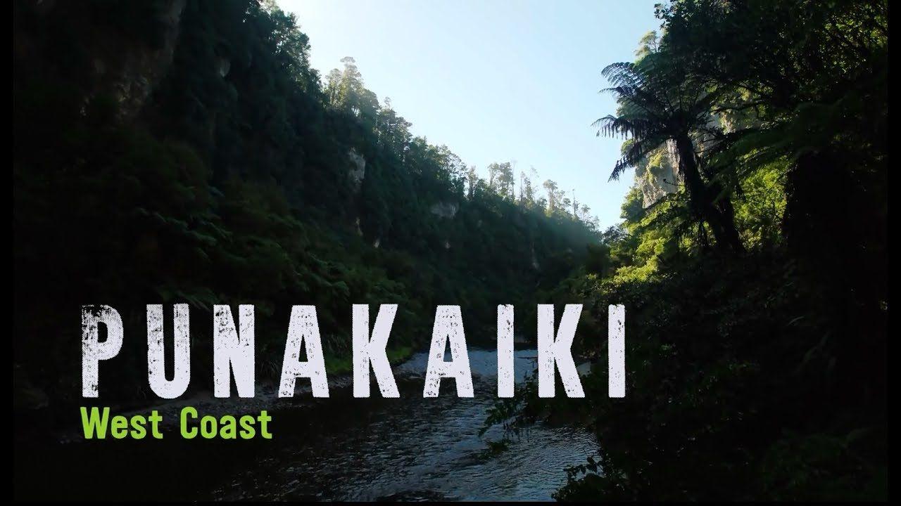 New Zealand Adventure Tours | Adventure vacation, New ...