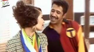 Didi- Khalid (HD) Official video   Cheb Khaled - Algeria