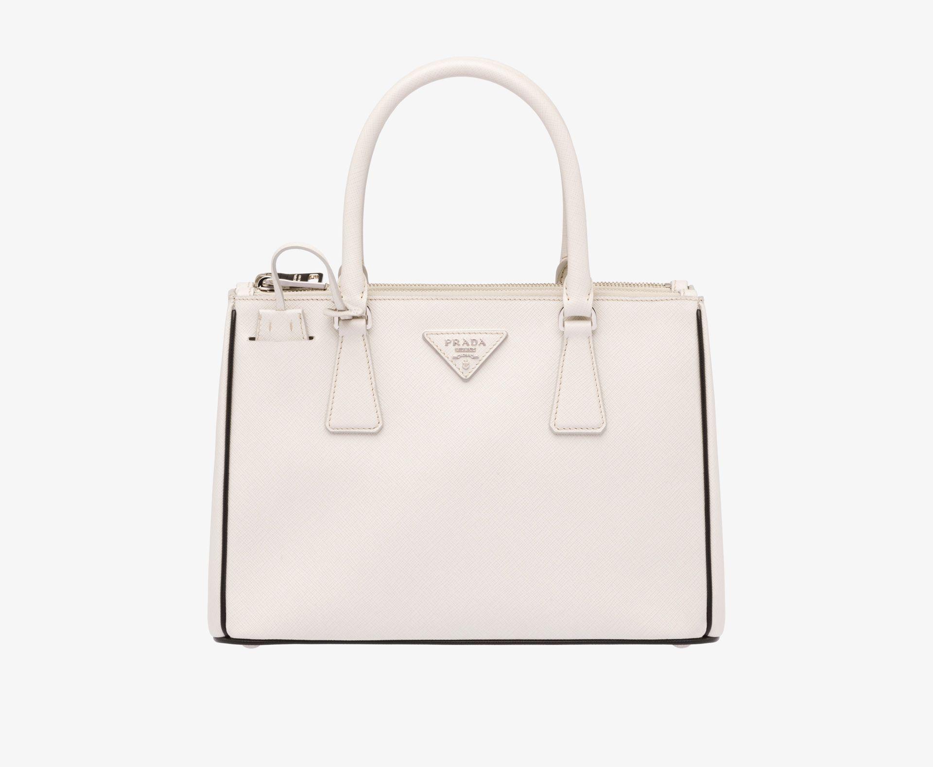 ac9b911ebc B2863Y_NZV_F0N13 tote - Woman - Gifts - eStore   Prada.com   fashion ...