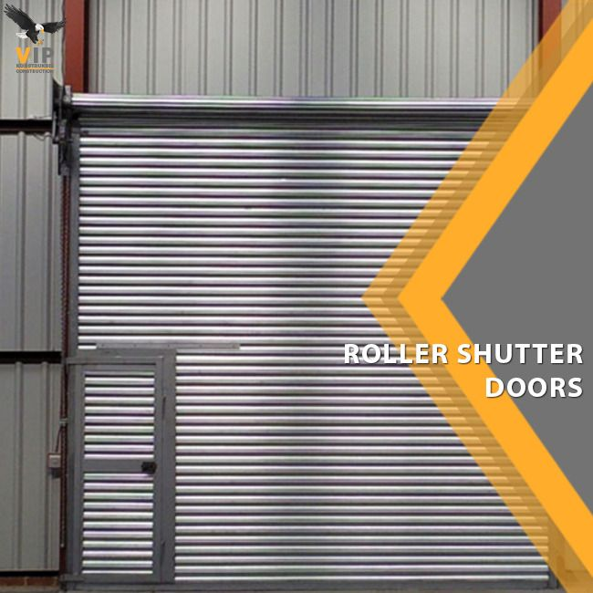 Contact Us With Images Roller Shutters Roll Up Doors Shop Fronts