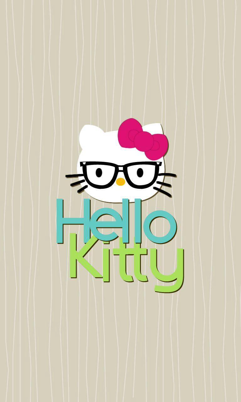 Download Wallpaper Hello Kitty Vintage - 6e2abba736f02057d2e69a6faa85b9c3  Gallery_89374.jpg