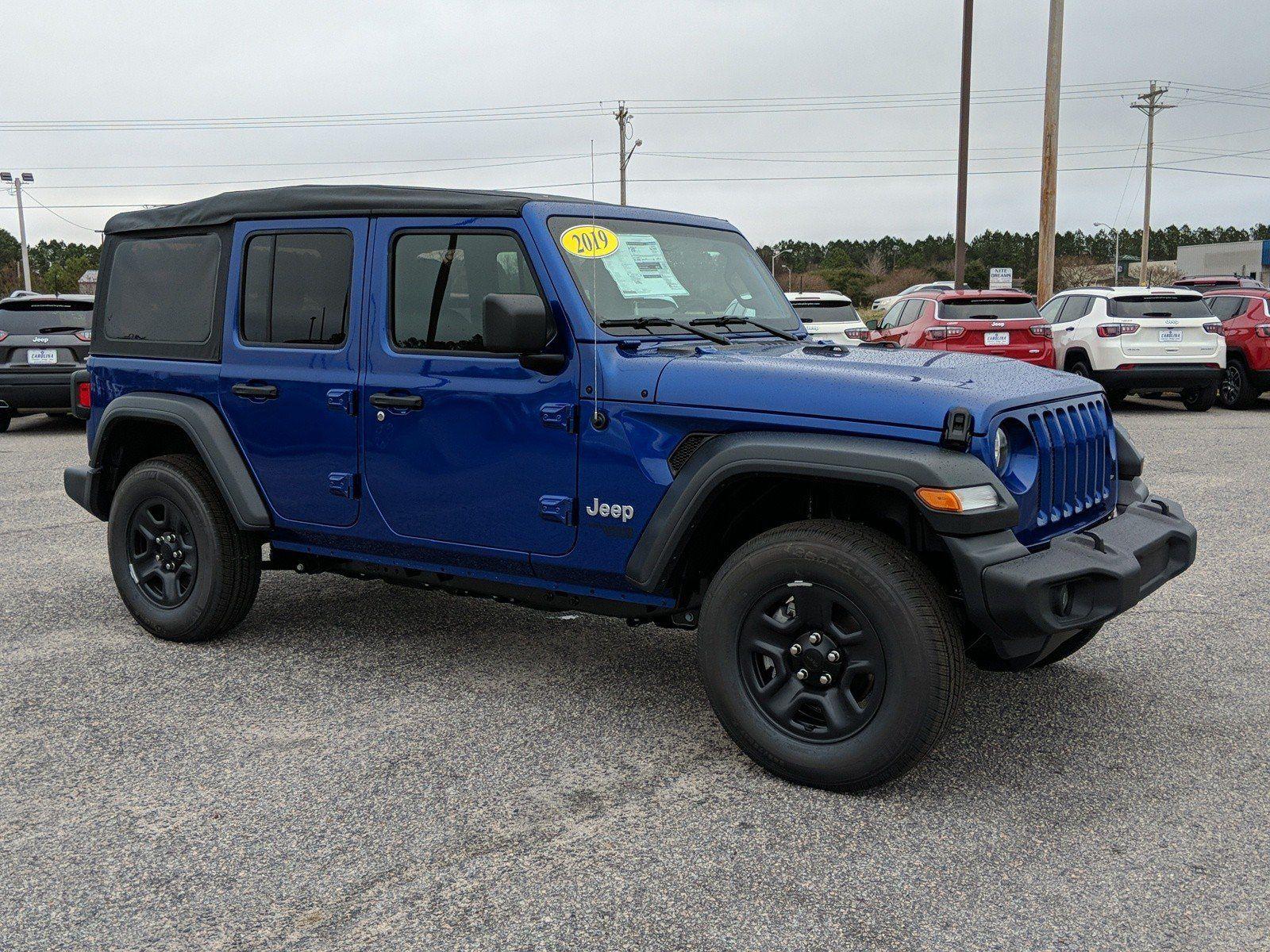 102 New Cdjr Vehicles In Stock Jeep Wrangler Chrysler Dodge Jeep Jeep