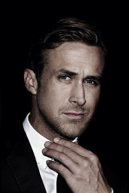 Ryan Gosling Ryan Gosling Beautiful Men