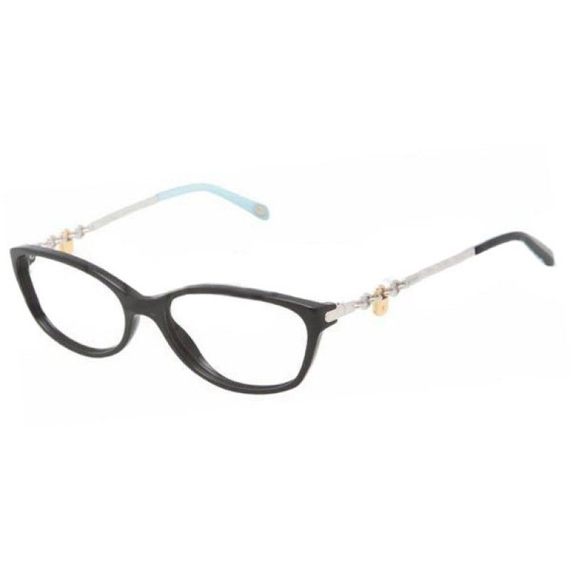 4b5c0c8536 Love these glasses they have a little padlock on the side. This model is  Tiffany   Co. Glasses TF2063 8001 52  Tiffany  Co  Tiffany Co  glasses