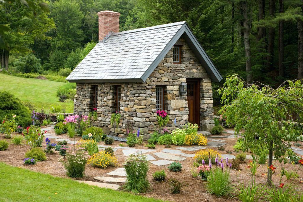 Small Stone House Plans Small Stone Cottage House Plans Home Small Stone House Floor Plans Inkawall Com Editor