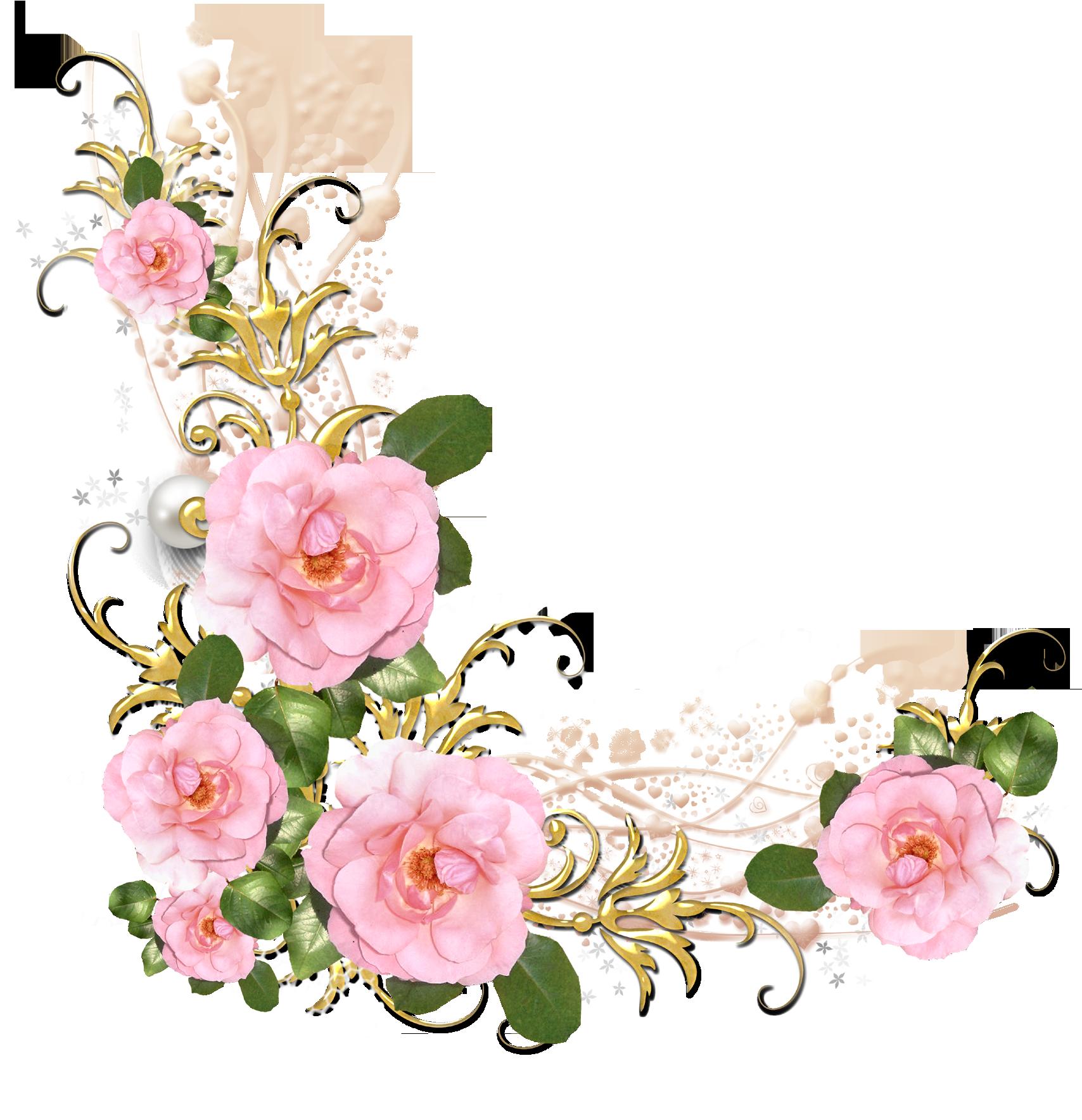 pin oleh rita kormos di paper flower bunga kertas bunga gambar pinterest