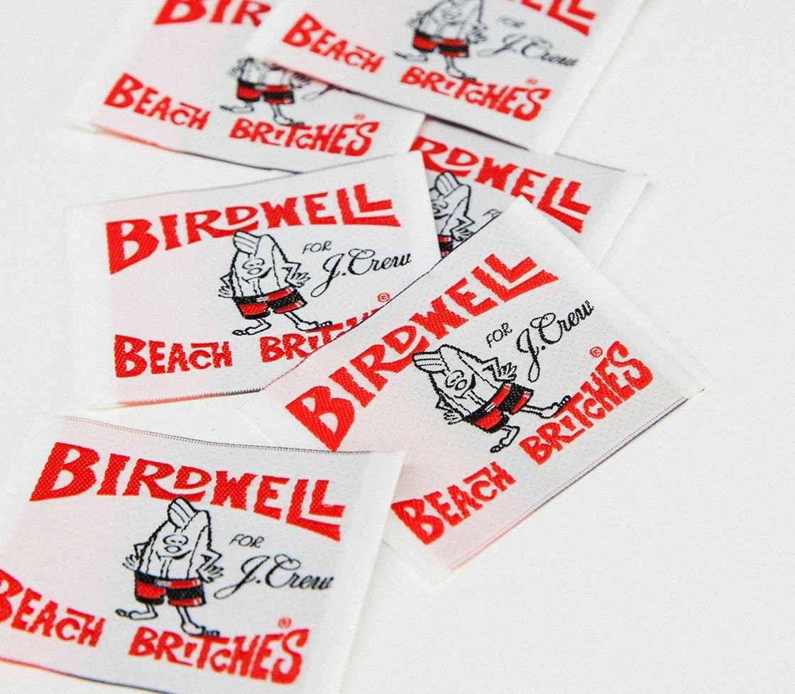 In the Field: Birdwell – J.Crew Blog