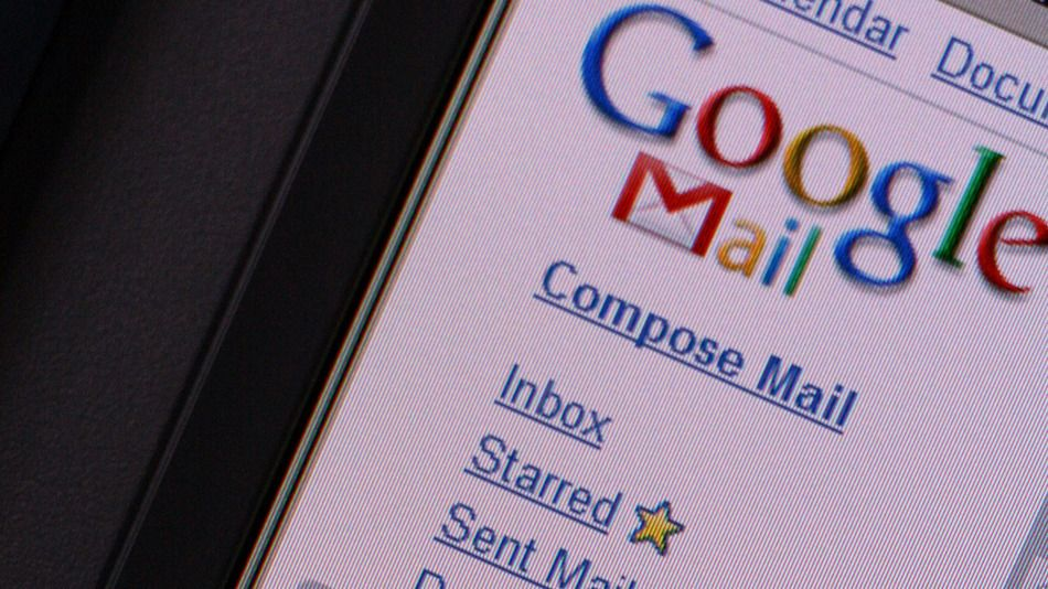 10 Ways You\u0027re Using Gmail Wrong Email marketing, Marketing and