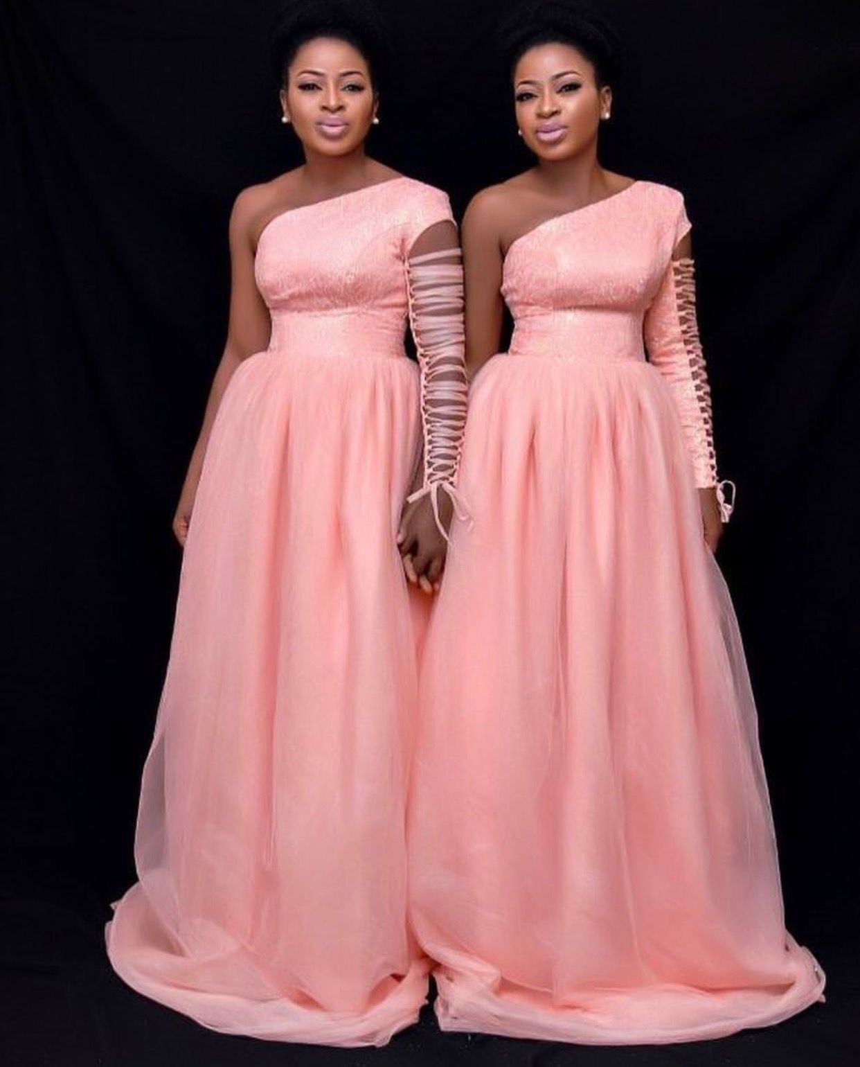 Fashion dress for wedding party  Pin by fola ofere on Maxis  Pinterest  African fashion ankara