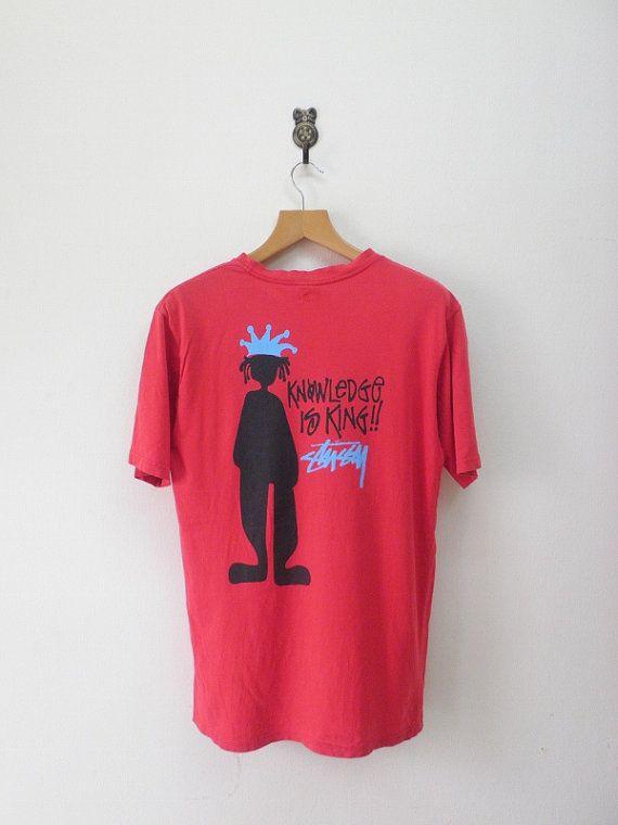 The Who final tour NOS vintage retro tshirt transfer print new australia 80s