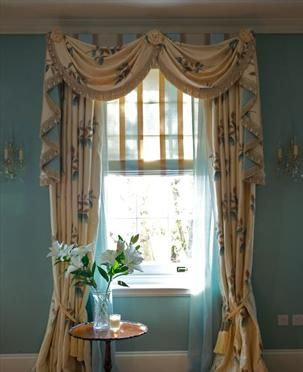 Find This Pin And More On New Home And Garden Ideas. Curtain Fabric ...