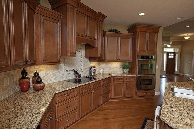 die besten 25 granit farben ideen auf pinterest granit granit arbeitsplatten farben und granit. Black Bedroom Furniture Sets. Home Design Ideas