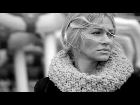 Natasa Bekvalac - Sluskinja (OFFICIAL HD VIDEO) 2013