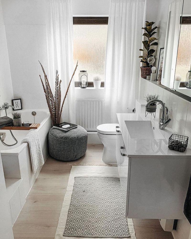 Westwing Deutschland On Instagram Badezimmer Couture Entdeckt Den Sale Badezimmer Im Couture Look Auf Www Westwing Home Home Spa Stylish Furniture