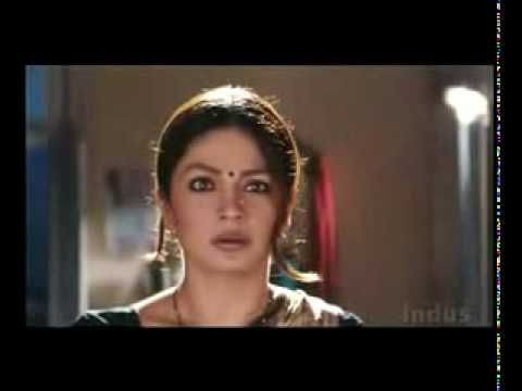 Gali Me Chand Nikla Episode 4 in HD