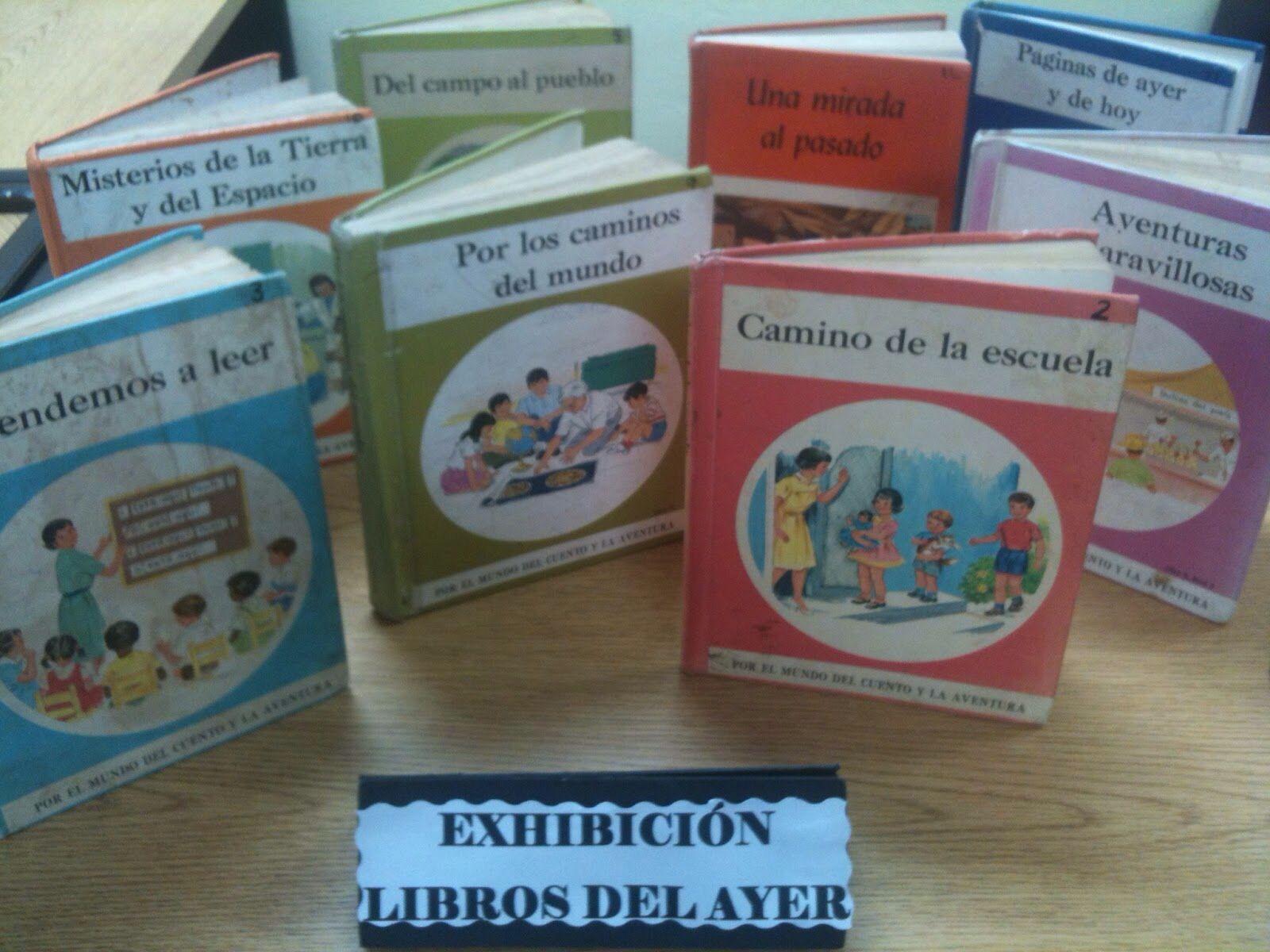Libros escuela elemental puerto rico recuerdos pinterest beautiful places - Nacionalidad de puerto rico en ingles ...