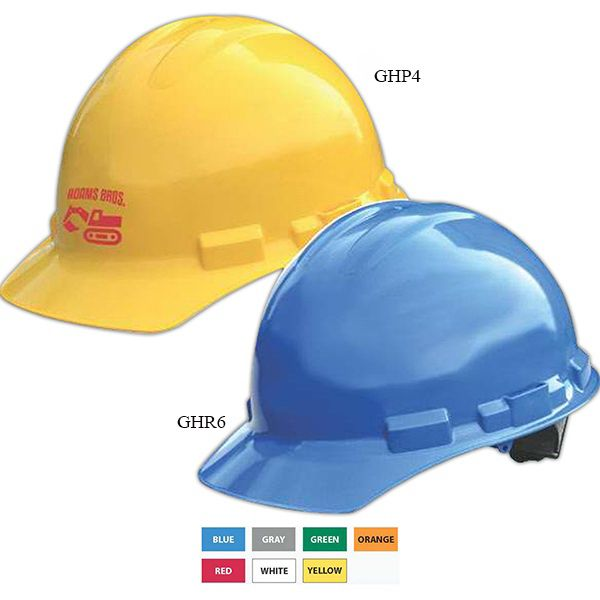 product comforter item heads sports comfortable hard hats with aurora hat helmet various safety fit au
