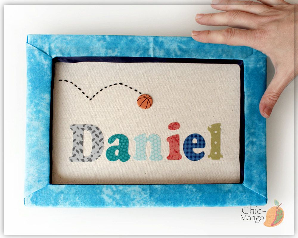 Customized baby name wall art baby name basketball customized baby name wall art baby name basketball personalized baby gift name negle Image collections