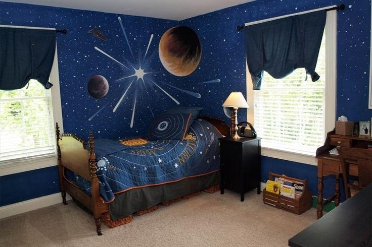 enjoyable bedroom designs for kidschildren. Space Themed Bedroom  If you re trying to find an enjoyable style integrate right into your kid s room attempt a space themed Any type of child 20 Kid Design Ideas UFO Bedrooms and Room