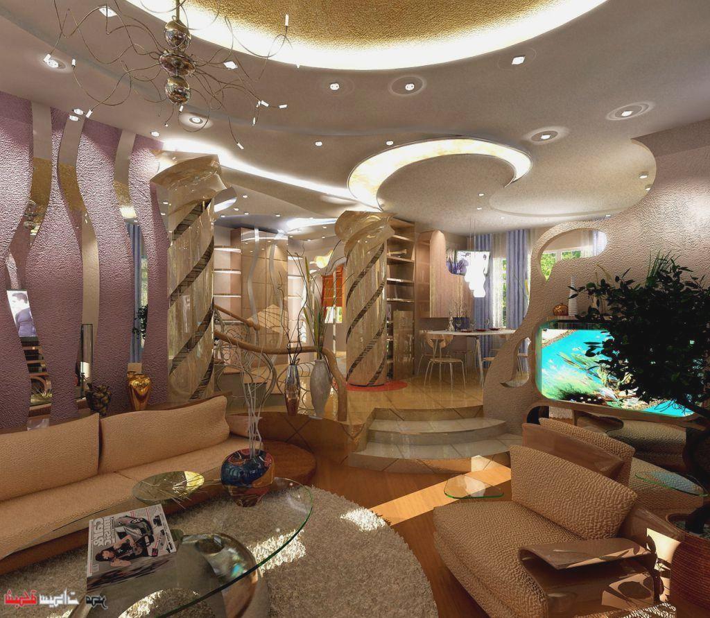 Elegant False Ceiling Designs For Bedroom more picture ...