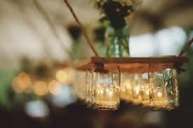 Upcycle your old mason jars into beautiful rustic lamps! If you are looking for options to become more eco-friendly, transforming throw-away pieces into practical items could be the thing for you! We do plenty of products that are perfect for upcycling; buckets, crates, paint, decoupage paper and so on. Visit www.craftmill.co.uk for more information.