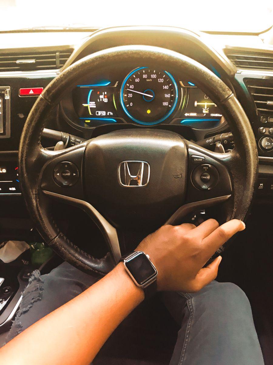Honda Car #mensdriving #mensfashion  #hondacar #mensstyle
