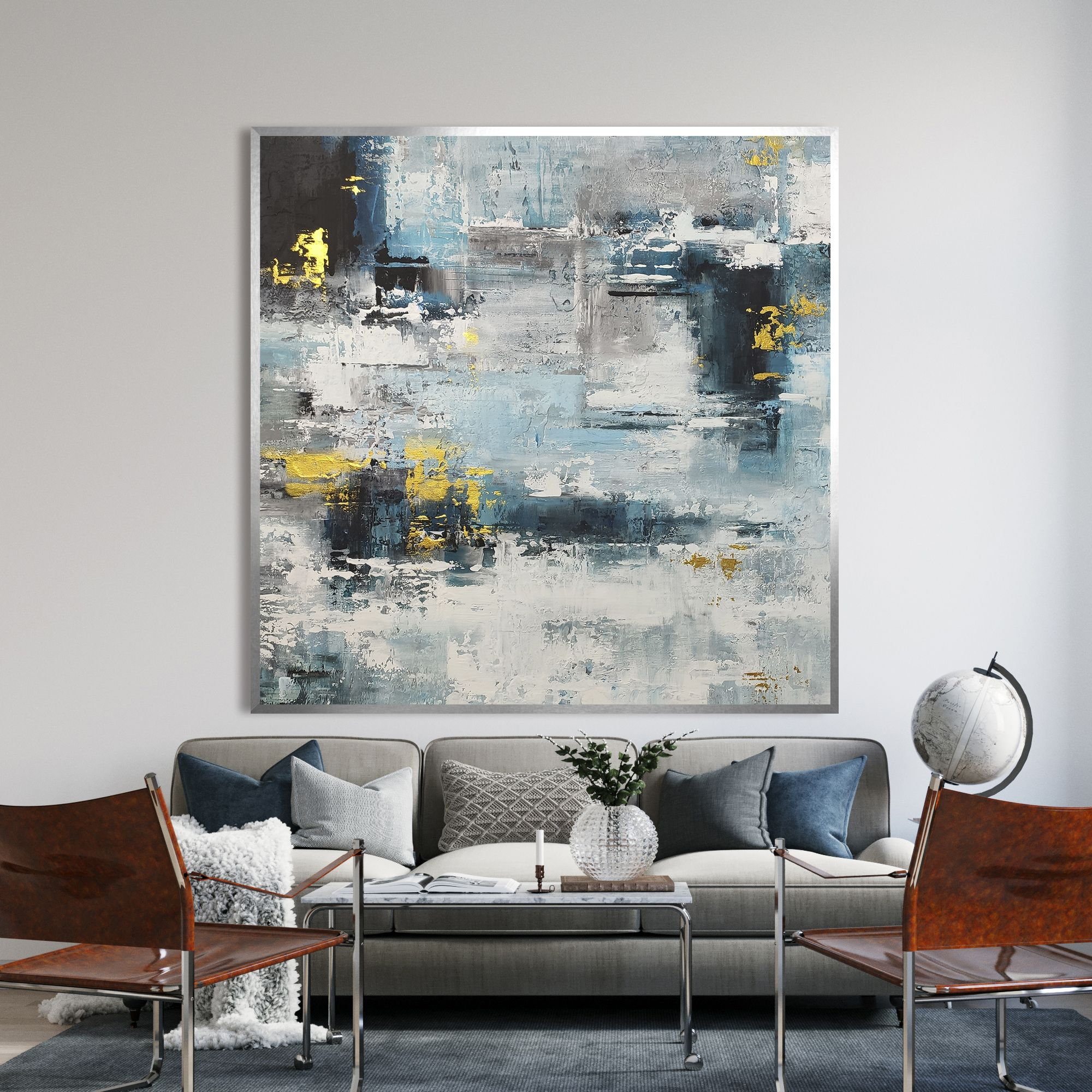 ✔ Texture and brush strokes you will love. ✔ Free shipping ✔ Original handmade acrylic painting on canvas ✔ This painting can be made in so many different sizes . Abstract, Contemporary Art, Modern Artwork Home Decor, Modern Wall Art #art #paintings #gallery #painting #acrylic #handmade #acryliconcanvas #canvases #instapainting #acrylicpainting #abstractartist #abstractartwork #minimalart #artoncanvas #modernabstract #canvasart #contemporarypainting #wallartdecor #acrylicart