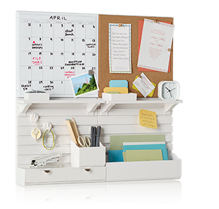 martha stewart home office all of these pieces are available at