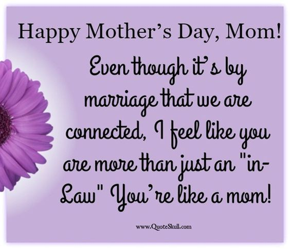 42 best happy mothers day quotes and sayings mother s day quotes
