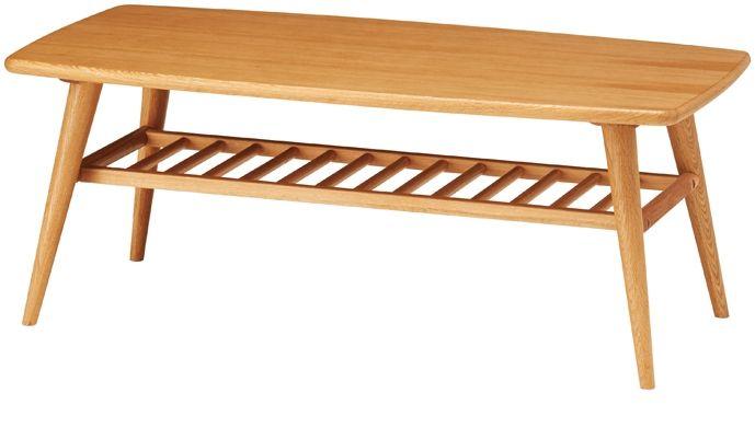 家具 インテリア ホームファッションの21スタイル Two One Style ソファ リビングテーブル スカンディー コーヒーテーブル インテリア 家具 ソファ リビング コーヒーテーブル