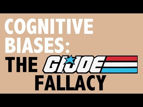 In this video, Julianne Chung (Yale University) offers a brief introduction to ad hominem fallacies, or fallacies of personal attack. She surveys six differe...