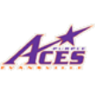 Northern Iowa Panthers NCAA Basketball: Evansville Purple Aces vs Northern Iowa Panthers Jan 26 2019 Live stream
