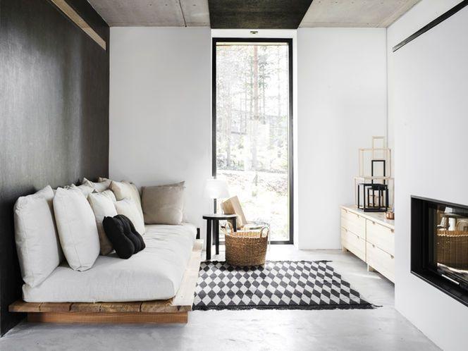 imagem (27) Decoração Pinterest Interiors, Arquitetura and Attic