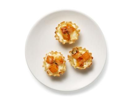 Best thanksgiving appetizer recipes easy thanksgiving appetizers get easy thanksgiving appetizer recipes from food network including deviled eggs butternut squash soup forumfinder Gallery