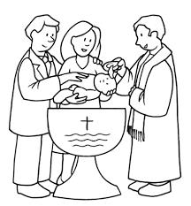 Immagini Di Battesimo Cerca Con Google Desenhos